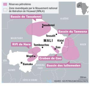 carte-Mali-richesses-minieres