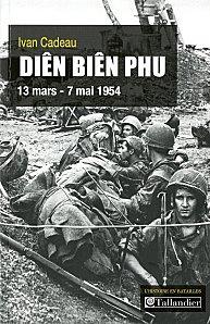 Dien-Bien-Phu728-copie-1