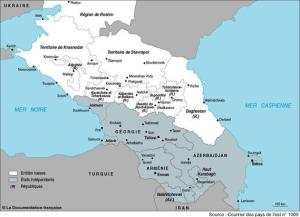 La-region-russe-du-Nord-Caucase-et-les-Etats-du-Sud-Caucase-en-2000_large_carte