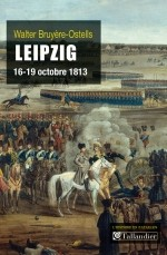 LEIPZIG-1813