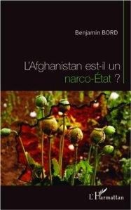 narco-etat