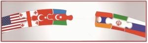 Annexe 4 - Croix caucasienne